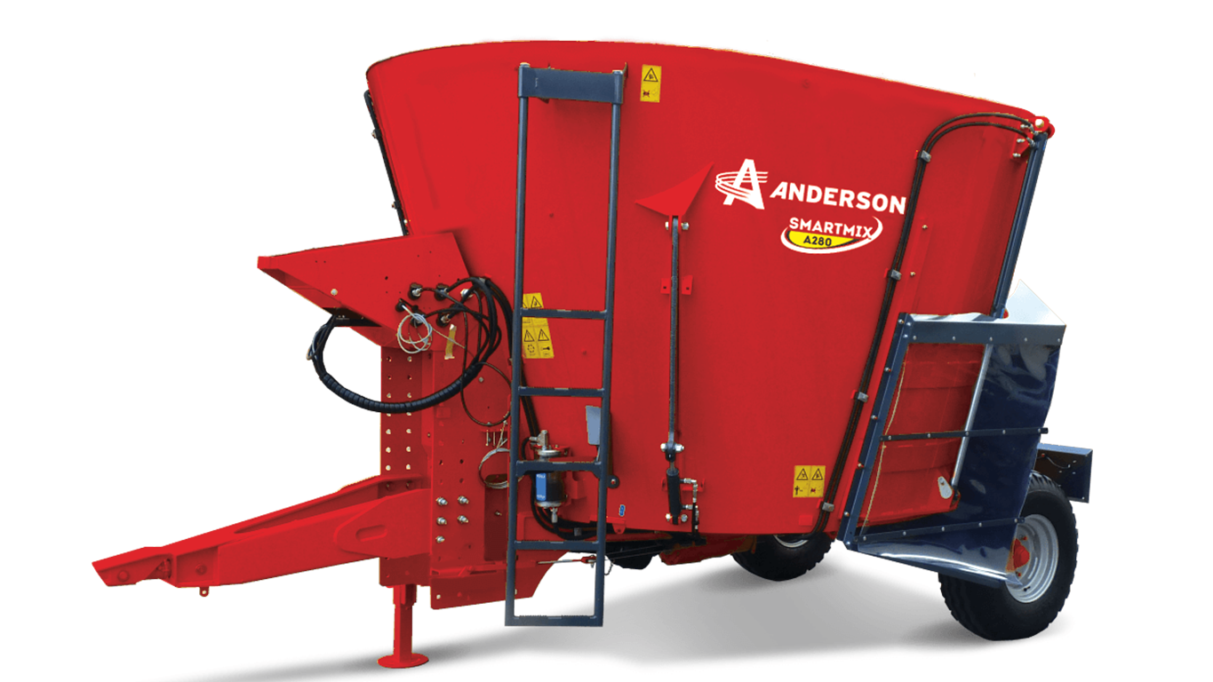single-auger image
