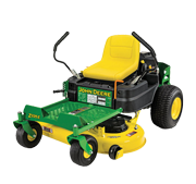 Search The Z335 Mower At Wright Implement
