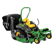 Search The Z930M Mower At Wright Implement