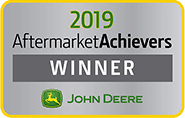 Aftermarket Achievers
