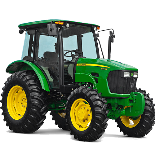 Search New John Deere Agriculture Equipment At Wright Implement