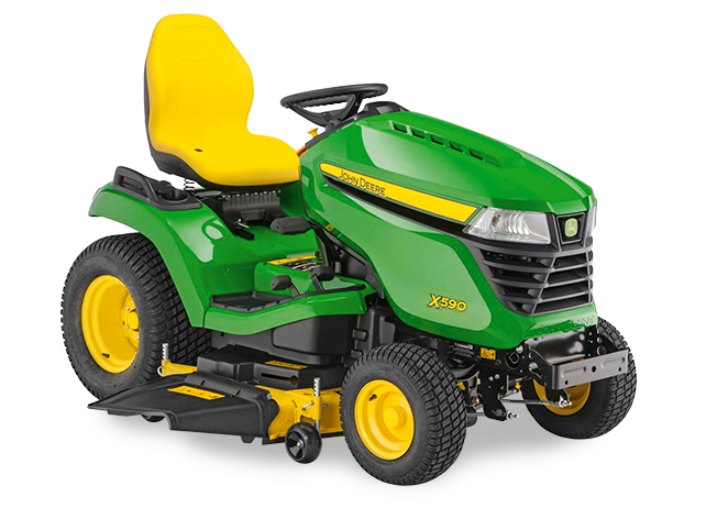Search New John Deere Lawn & Garden Equipment At Wright Implement