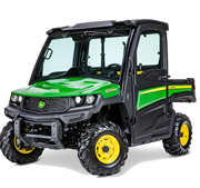 Search The XUV835M Crossover Utility Vehicle At Wright Implement