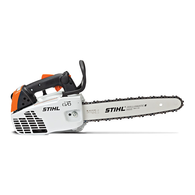 In-Tree-Saws image