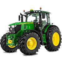Winter Tractor Inspections