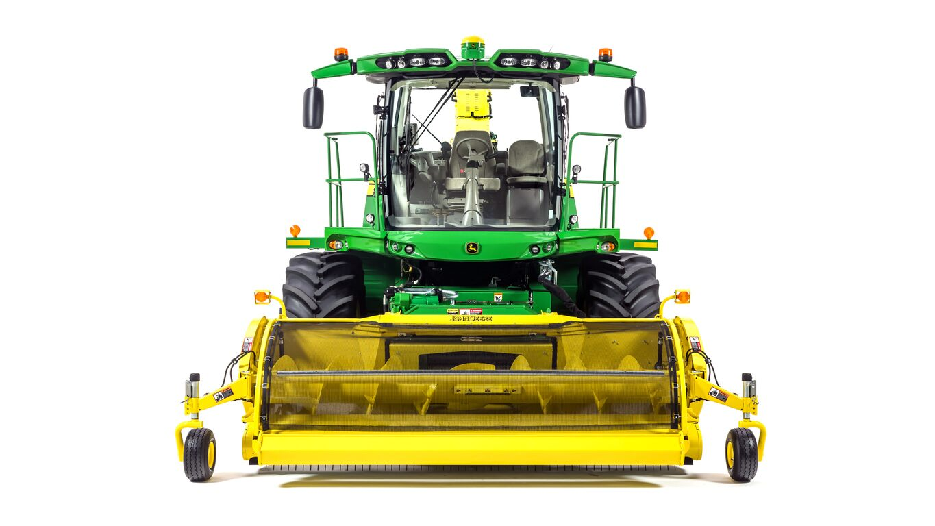 Hay-and-Forage-Harvesting-Equipment image