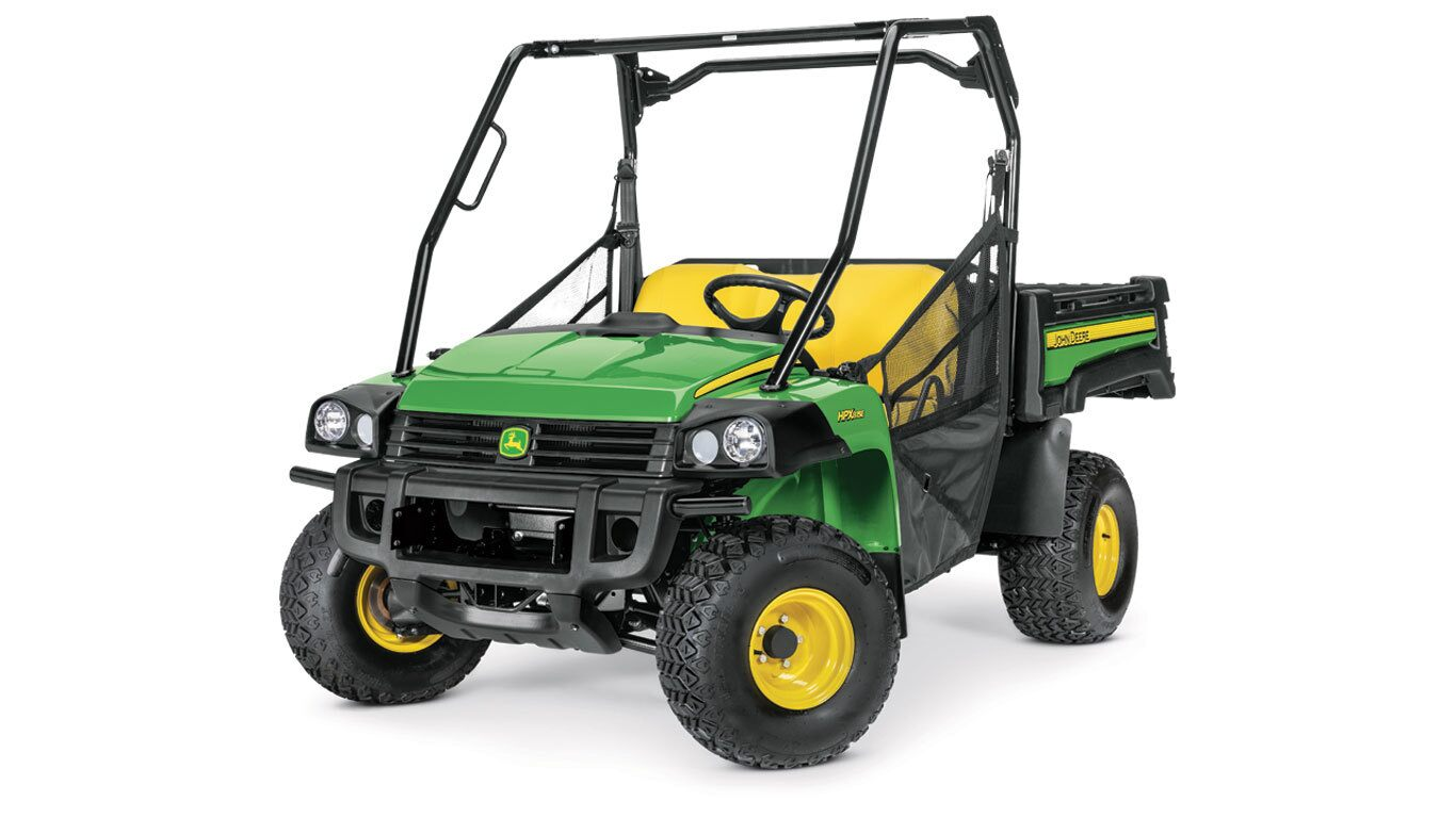 Gator-Utility-Vehicles image