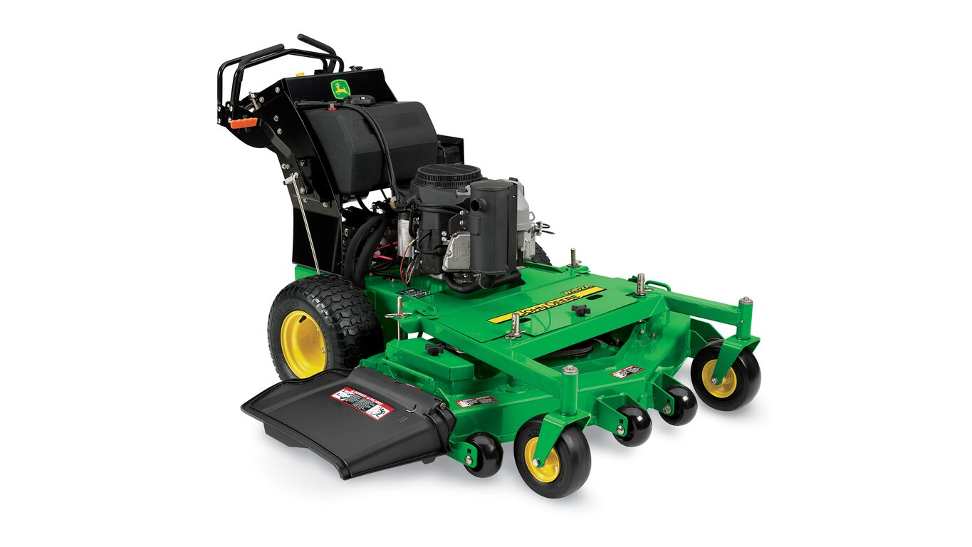Commercial-Mowers image