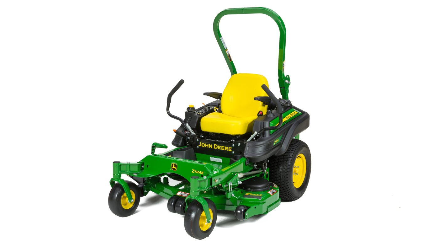 Commercial-Zero-Turn-Ztrak-Mowers image
