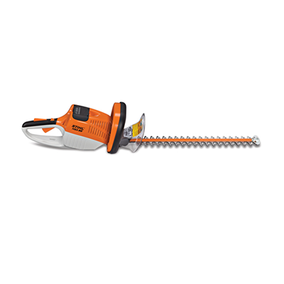 Find Stihl Hedge Trimmer Equipment At Wright Implement