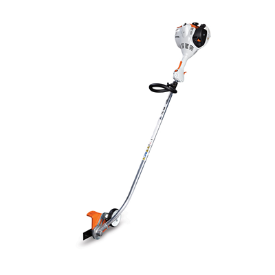 Find Stihl Edger Equipment At Wright Implement