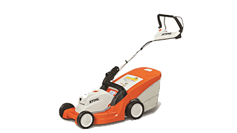 Find Stihl Lawn Mower Equipment At Wright Implement