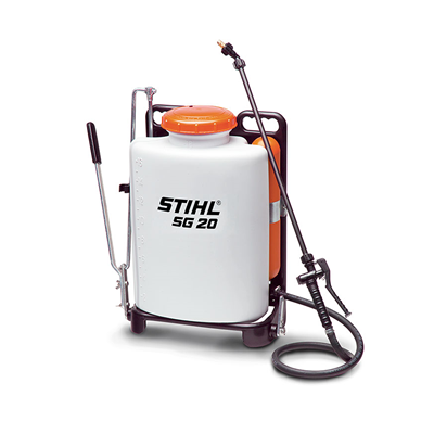Find Stihl Sprayers At Wright Implement