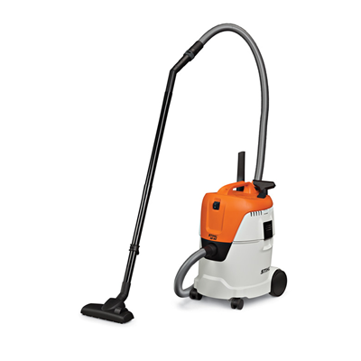 Find Stihl Blower and Shredder Vac Equipment At Wright Implement
